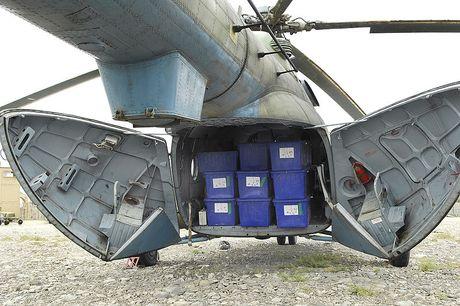 Them mot nuoc DNA theo Viet Nam mua truc thang Mi-17 - Anh 11