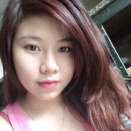 Dung nhan co dau nho like anh de duoc chong tang iPhone 7 - Anh 4