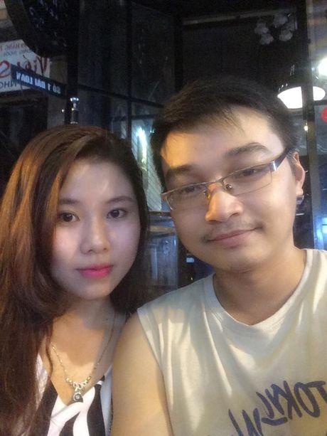 Dung nhan co dau nho like anh de duoc chong tang iPhone 7 - Anh 8