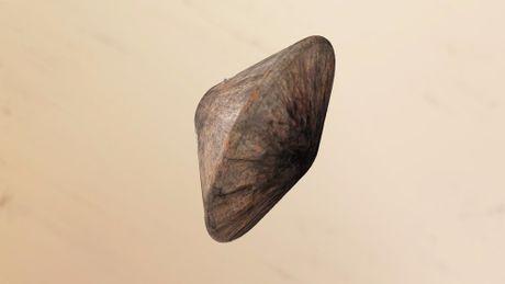 ESA chuan bi dua tau Schiaparelli ha canh xuong sao Hoa, chuan bi cho su mang ExoMars 2020 - Anh 1
