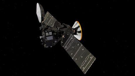 ESA chuan bi dua tau Schiaparelli ha canh xuong sao Hoa, chuan bi cho su mang ExoMars 2020 - Anh 4