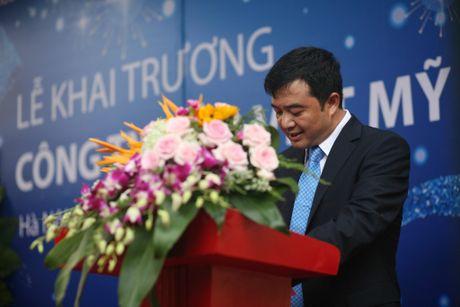 TCT Bao hiem Bao Viet uoc 9 thang lai truoc thue gan 300 ty dong - Anh 1