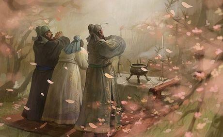 5 loai chuyen tuyet doi khong lam neu khong se mat het may man, mang hoa cho gia dinh - Anh 2