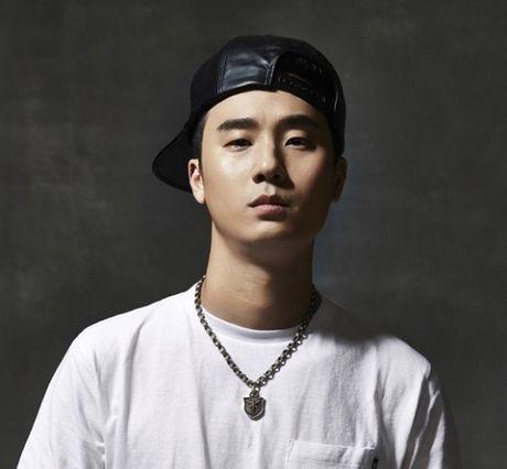 Kelvin Khanh sang Han mua hanbok tang Khoi My - Anh 5