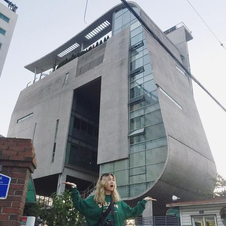 Kinh nghiem du lich Seoul 6 ngay 5 dem chi voi 13 trieu dong - Anh 19
