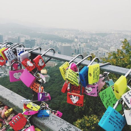 Kinh nghiem du lich Seoul 6 ngay 5 dem chi voi 13 trieu dong - Anh 5