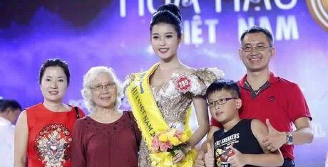 'Lon len nhat dinh con lay ba noi lam chong' - Anh 1