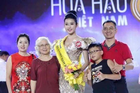 'Lon len nhat dinh con lay ba noi lam chong' - Anh 3