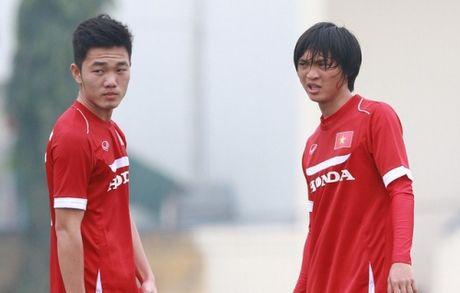 'Got chan Achilles' cua Huu Thang da lo dien - Anh 3