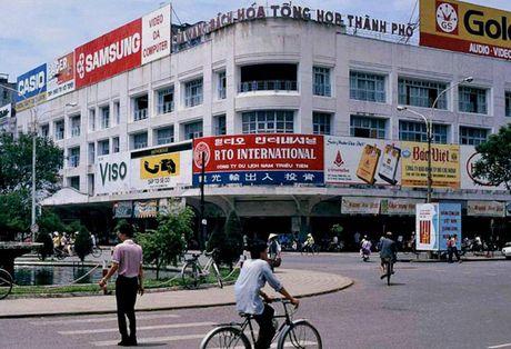 136 nam gan lien voi nguoi Sai Gon cua Thuong xa Tax - Anh 5
