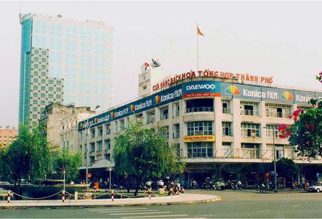 136 nam gan lien voi nguoi Sai Gon cua Thuong xa Tax - Anh 9
