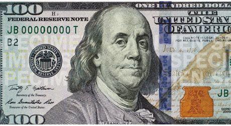 Lam sao voi nhung nguoi ban rat ghet nhung van phai duy tri quan he? Hay ap dung 'hieu ung Benjamin Franklin' nay - Anh 1
