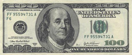 Lam sao voi nhung nguoi ban rat ghet nhung van phai duy tri quan he? Hay ap dung 'hieu ung Benjamin Franklin' nay - Anh 2
