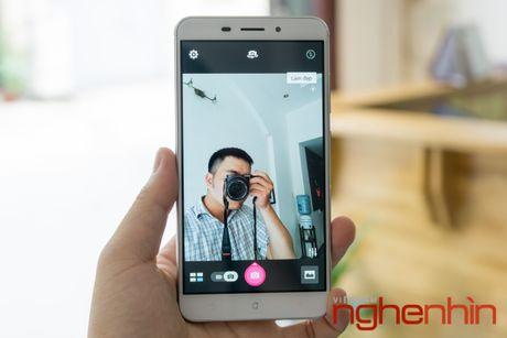 Mo hop Asus Zenfone 3 Laser gia 6 trieu - Anh 12