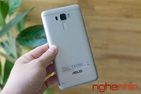Mo hop Asus Zenfone 3 Laser gia 6 trieu - Anh 3