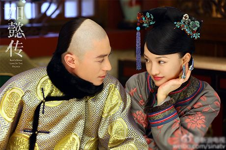 Chau Tan khoe xe hoi nhu 'khach san di dong' - Anh 4