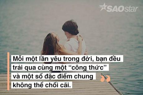 Tinh yeu khong chi co dam ba giai doan, that ra no co den 9 giai doan - Anh 1