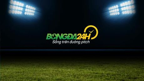 Co hoi nao cho U19 Viet Nam tai VCK U19 chau A 2016? - Anh 3