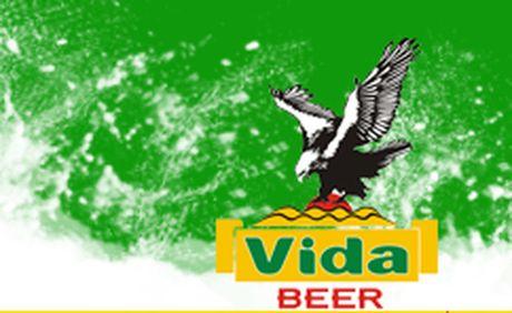 Vida Beer chot danh sach co dong xin y kien ve viec len san UpCOM - Anh 1