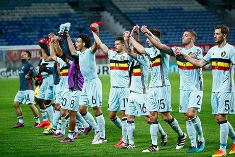 Sao Ngoai hang Anh ghi ban thang nhanh nhat lich su World Cup - Anh 7