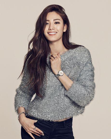 Sau 'Train To Busan', Gong Yoo tan cong man anh nho cung Kim Go Eun - Anh 10