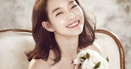 Sau 'Train To Busan', Gong Yoo tan cong man anh nho cung Kim Go Eun - Anh 16