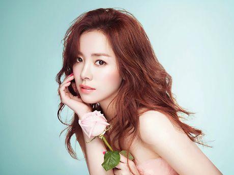 Sau 'Train To Busan', Gong Yoo tan cong man anh nho cung Kim Go Eun - Anh 18