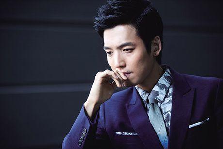 Sau 'Train To Busan', Gong Yoo tan cong man anh nho cung Kim Go Eun - Anh 21