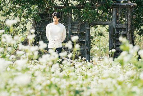 Sau 'Train To Busan', Gong Yoo tan cong man anh nho cung Kim Go Eun - Anh 2