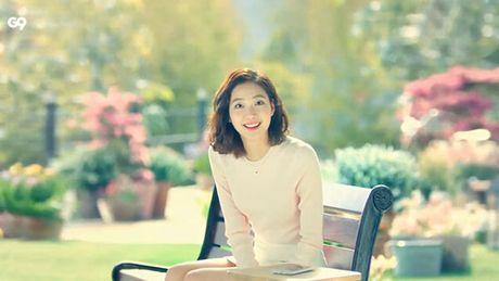 Sau 'Train To Busan', Gong Yoo tan cong man anh nho cung Kim Go Eun - Anh 4
