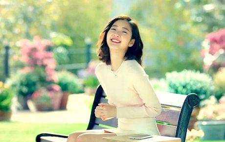 Sau 'Train To Busan', Gong Yoo tan cong man anh nho cung Kim Go Eun - Anh 5