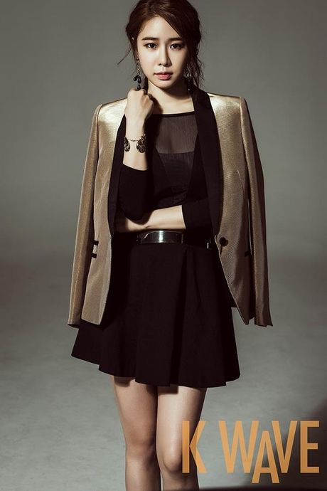Sau 'Train To Busan', Gong Yoo tan cong man anh nho cung Kim Go Eun - Anh 6
