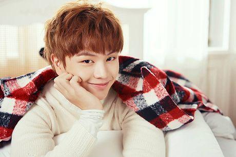 Sau 'Train To Busan', Gong Yoo tan cong man anh nho cung Kim Go Eun - Anh 7