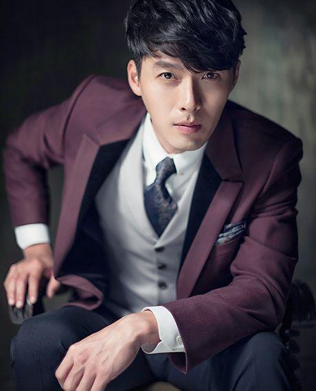 Sau 'Train To Busan', Gong Yoo tan cong man anh nho cung Kim Go Eun - Anh 8