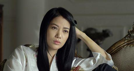 Nhan giai thuong lon o My, 'Huong Ga' cua Truong Ngoc Anh se lam phan 2 - Anh 4