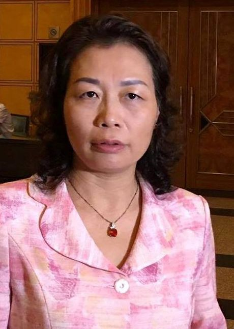 Ho tro de doanh nghiep khoi nghiep phat trien - Anh 1