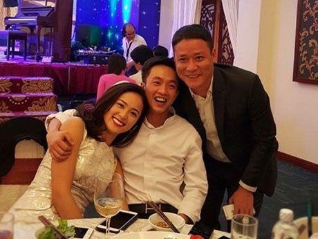 3 cap doi cua showbiz Viet lo bang chung yeu duong - Anh 17