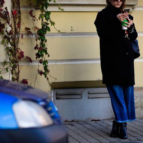 Phong cach duong pho ca tinh o Tuan le thoi trang St.Petersburg - Anh 9