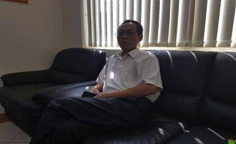 Cong ty TNHH MTV Thi nghiem dien Mien Bac: Nghi van thong thau, chu dau tu bung bit thong tin? - Anh 2