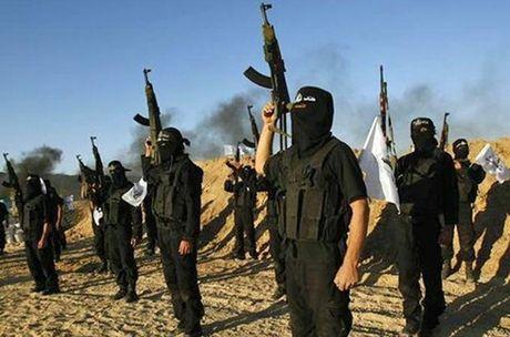 Chieu thuc moi trong chieu mo tan binh cua IS - Anh 1