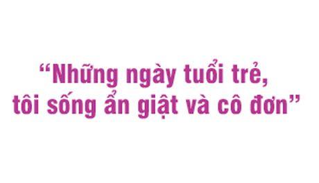 Bi kich cua nguoi chong qua cao khong the co con cung vo - Anh 2