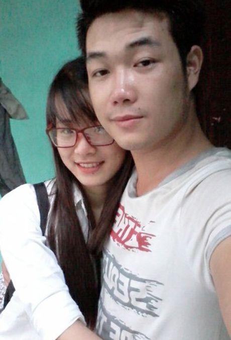 An tuong tinh yeu 68: Tinh yeu vuot song gio - Anh 1