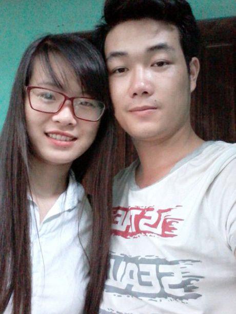 An tuong tinh yeu 68: Tinh yeu vuot song gio - Anh 2