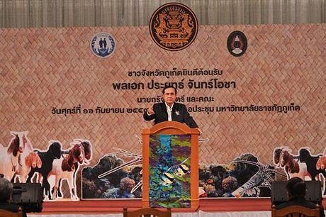 Thien duong tinh duc Phuket cung khoi nghiep, muc tieu la 'Thanh pho thong minh' - Anh 2