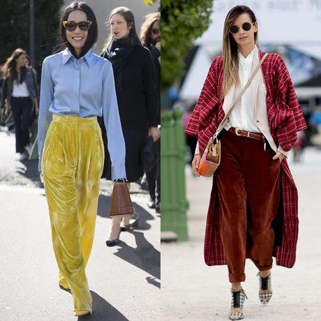 Mac dep nhu fashionista - Anh 5