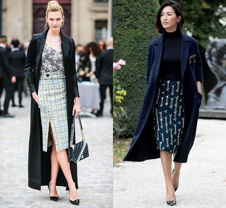 Mac dep nhu fashionista - Anh 7