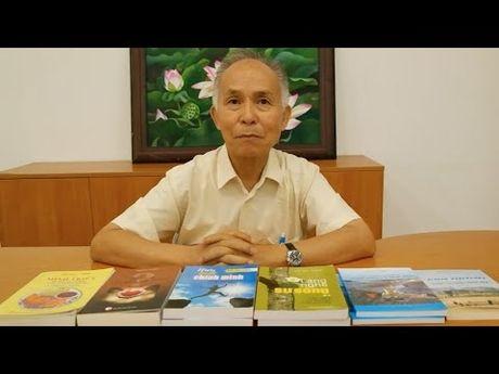 Su that khong ngo ve sua bo ma hang trieu nguoi van khong he hay biet - Anh 1