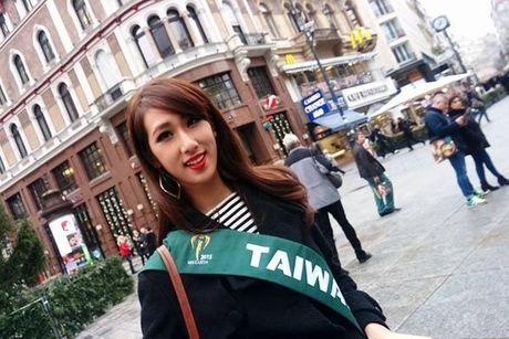Nhung dau truong nhan sac lon nhat hanh tinh cung day san ngo ngan - Anh 3