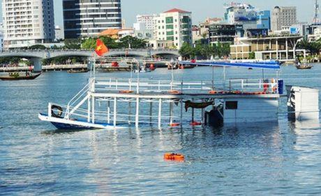 De nghi truy to 3 bi can vu lat tau Thao Van 2 - Anh 1