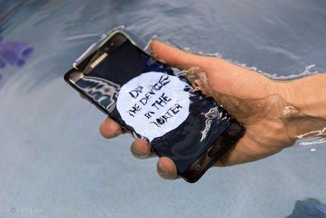 Vinh biet Galaxy Note 7 - Anh 1